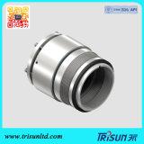 Сильфонное уплотнение металла Tsmb-J04 (замените кран 604 Джон)