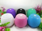 Duurzame MiniSpreker Bluetooth Van uitstekende kwaliteit
