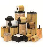 90915-03001 filtro dell'olio automatico della Honda Toyota del motore di aria dell'automobile 90915-10001