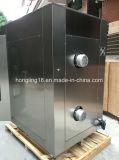 مصنع إمداد تموين [12-تري] كهربائيّة حمل حراريّ فرن