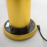 Машина ароматности воздуха нюха распределителя Aromatherapy дух нового типа автоматическая