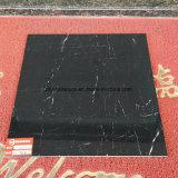 الصين [بويلدينغ متريل] نظرة بيضاء رخاميّة يزجّج خزف قرميد