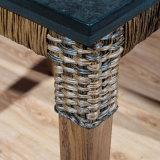 食堂の家具A01-7のためのダイニングテーブル
