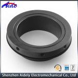 Kundenspezifische Automatisierungs-Maschinerie Aluminium-CNC-Teile