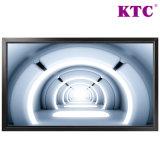 43 het Uitstekende Draadtrekken van de duim en de Super Monitor van kabeltelevisie van de Kwaliteit