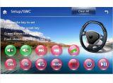 Поддержка 1080P iPod 3G RDS GPS автомобильного радиоприемника
