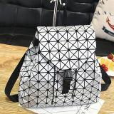 Sacchetto 2017 di banco alla moda del sacchetto dello zaino dello stilista per gli studenti di college Sy8518