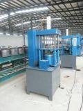 производственная линия технологические оборудования баллона 15kg LPG тела Joggling машина