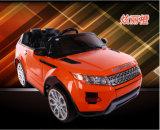 Batterie der Kind-Fahrt12v scherzt elektrisches Spielzeug-Auto