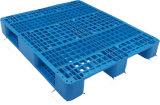 Perforierte Plattform-und 6 Seitentriebs-Plastikladeplatte