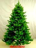 Рождественская елка (12A-T060AD)