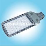 215W屋外の照明(BS818001)のための競争LEDの街灯