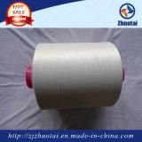 140d/68f hilado de nylon de la alta calidad DTY