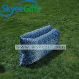 Bequemes und glattes aufblasbares Sofa-Luft-Bett