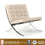 Modern Classic Designer Replica Barcelona Chair