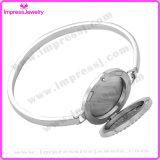 Arbre de bracelet de Locket de parfum de diffuseur de l'atmosphère de vie