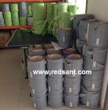 Fabricante de la cinta del aislante termal en China