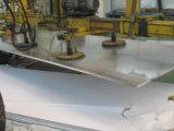Placa de aluminio marina de la aleación de aluminio (5052 5083 6061 7075 2024)
