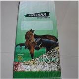供給Bag/Poultryの供給Bags/Horseの飼い葉袋