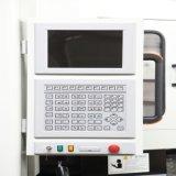 Máquina de molde plástica do sopro da injeção do LDPE
