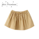 Girls Clothing에 있는 아이들 Summer Apparel Little Girls Skirt