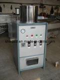 마늘 껍질을 벗김 기계, 마늘 Peeler 의 양파 껍질을 벗김 기계 (JX-80)