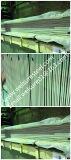 Acero inoxidable del aislante de tubo A269 6 '' Tp 316/316L