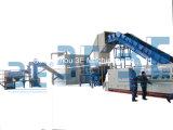 機械をリサイクルする装置か冷却装置をリサイクルする冷却装置