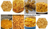 Tortilla / Nacho / Doritos Chips Snacks Making Machine (SLG)