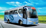 Autocar de touristes A5 (YCK6799H)