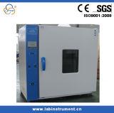 セリウムの水平の強制風の乾燥オーブンの産業オーブン225L