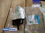 пригонки фронта держателя 22857330-Engine для 12-13 Chevrolet Impala 3.6L-V6-Powersteel;