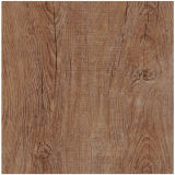 Mattonelle di pavimento di legno di qualità superiore