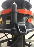 Singolo frantoio CH660 del cono del cilindro di alta efficienza