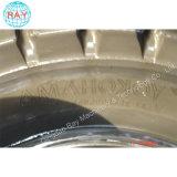 Molde do pneu da indústria OTR Agritural