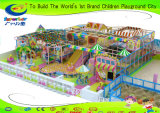 공장 새로운 아이들 운동장 쇼핑 센터 경기 구역 실내 실행 센터