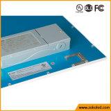 600*600 des Flachbildschirm-LED Instrumententafel-Leuchte der Leuchte-LED für Projekt
