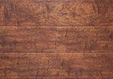 Plancher en stratifié de Kn2361 Handscraped