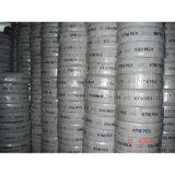 Pex 알루미늄 Pex 다중층 플라스틱 관 (관) 찬 온수 관