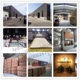 China-Hartholz-/Pappel-Kiefer-Sorten Plain MDF-Vorstand