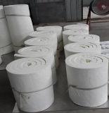 Ткань керамического волокна профессии изоляции жары