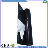 Квалифицированная серебряная белая фольга диффузии &Diamond фольги