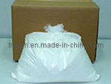 Alta calidad Steviosides y Rebaudioside a - Stevia