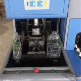 Plastikglas-Flaschen-Blasformen-Maschinen-Hersteller