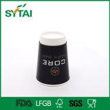 Sgs-Bescheinigung-Wegwerfgetränk-Behälter-doppel-wandige Papiercup