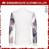 Revestimento de bombardeiro barato por atacado de venda quente da roupa de forma (ELTBJI-86)