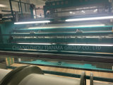 Fiberglas genähte kombinierte Matte 600/300 für FRP Produkte