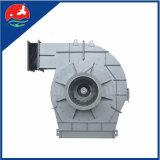 Ventilador del aire de la fuente de la industria de la serie de Pengxiang Y9-28-15D