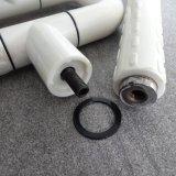 Barre di gru a benna montate Parete-Pavimento di nylon di handicap dell'ABS per l'orinale