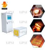 50kw het Verwarmen van de Inductie van de hoge Efficiency Machine voor het Lassen van de Diamant